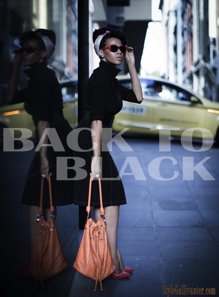 best-fashion-bloggers-canberra_melbourne's-popular-fashion-bloggers_fashion-magazine-editorials-2014_black-on-black-editorials_box-braids-trends_best-natural-hair-bloggers-australia
