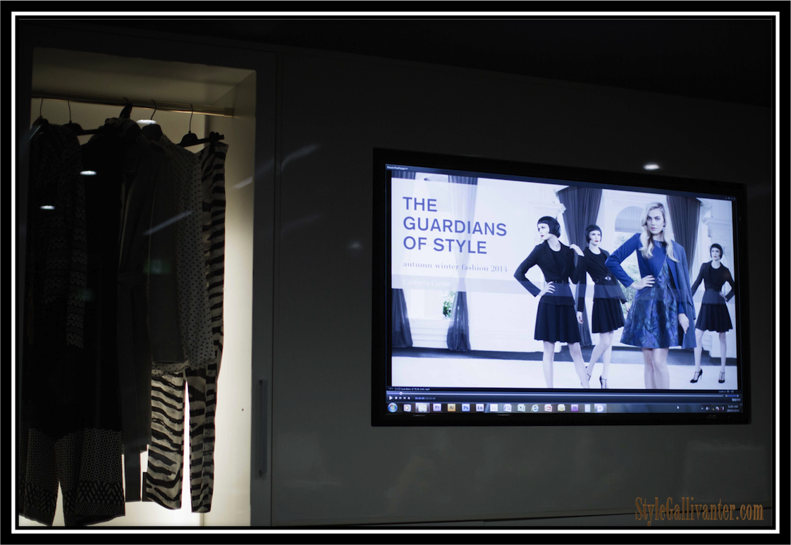 best-fashion-bloggers-canberra_autumn-winter14-canberra-centre_guardians-of-style-canberra-centre_autumn-winter-trends-2014_canberra-fashion-events-2014_canberra-centre-blogger_guardians-of-style-launch