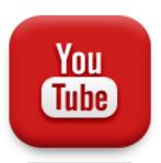 youtube SAKHINO