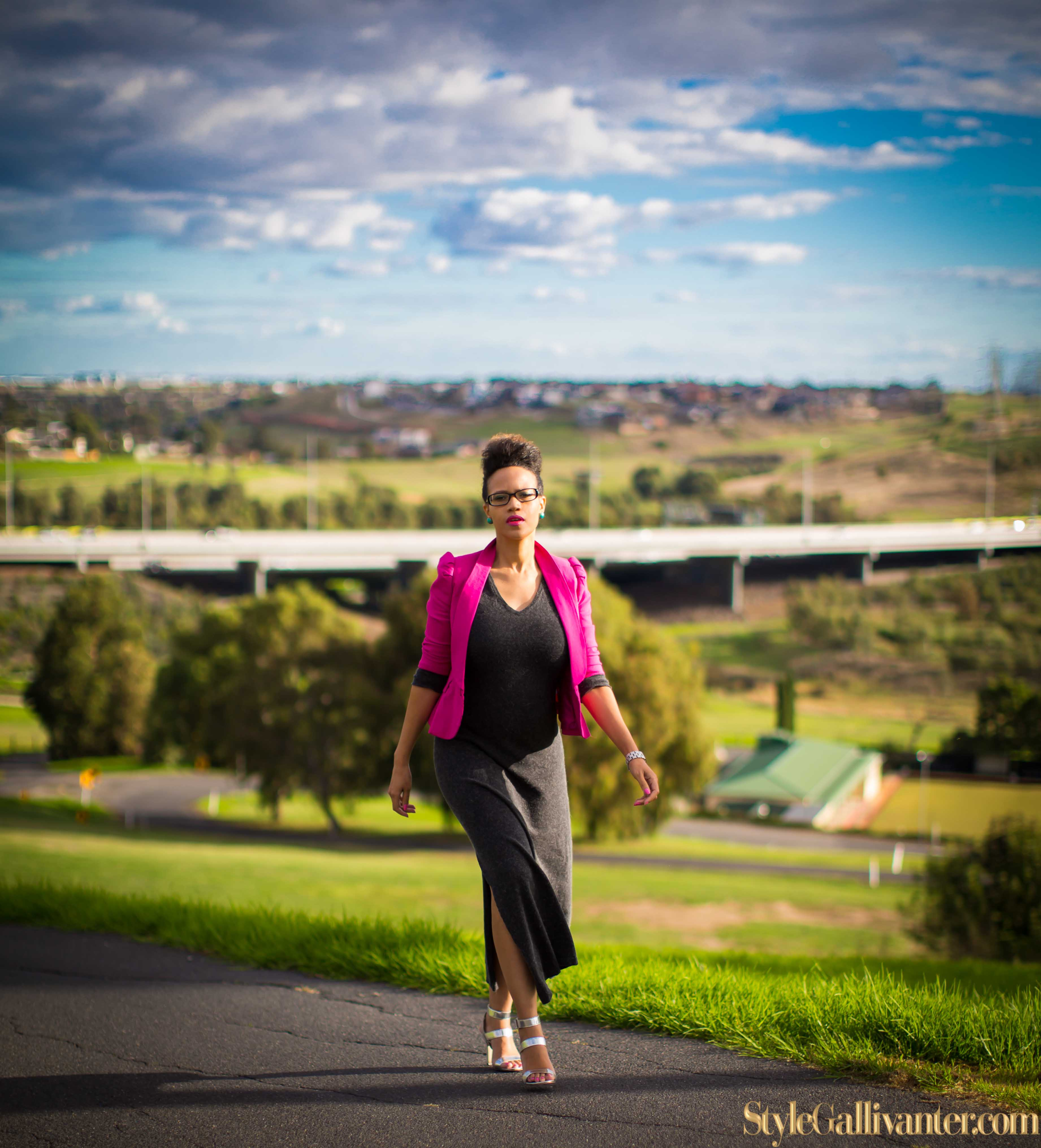 BUMP-MODELS-AUSTRALIA_GREY-AND-PINK_WINTER-DRESS-TREND_PREGNANT-FASHION-BLOGGERS-MELBOURNE_MELBOURNE'S BEST MUMMY-BLOGGERS_STRAPPY-SILVER HEELS-3