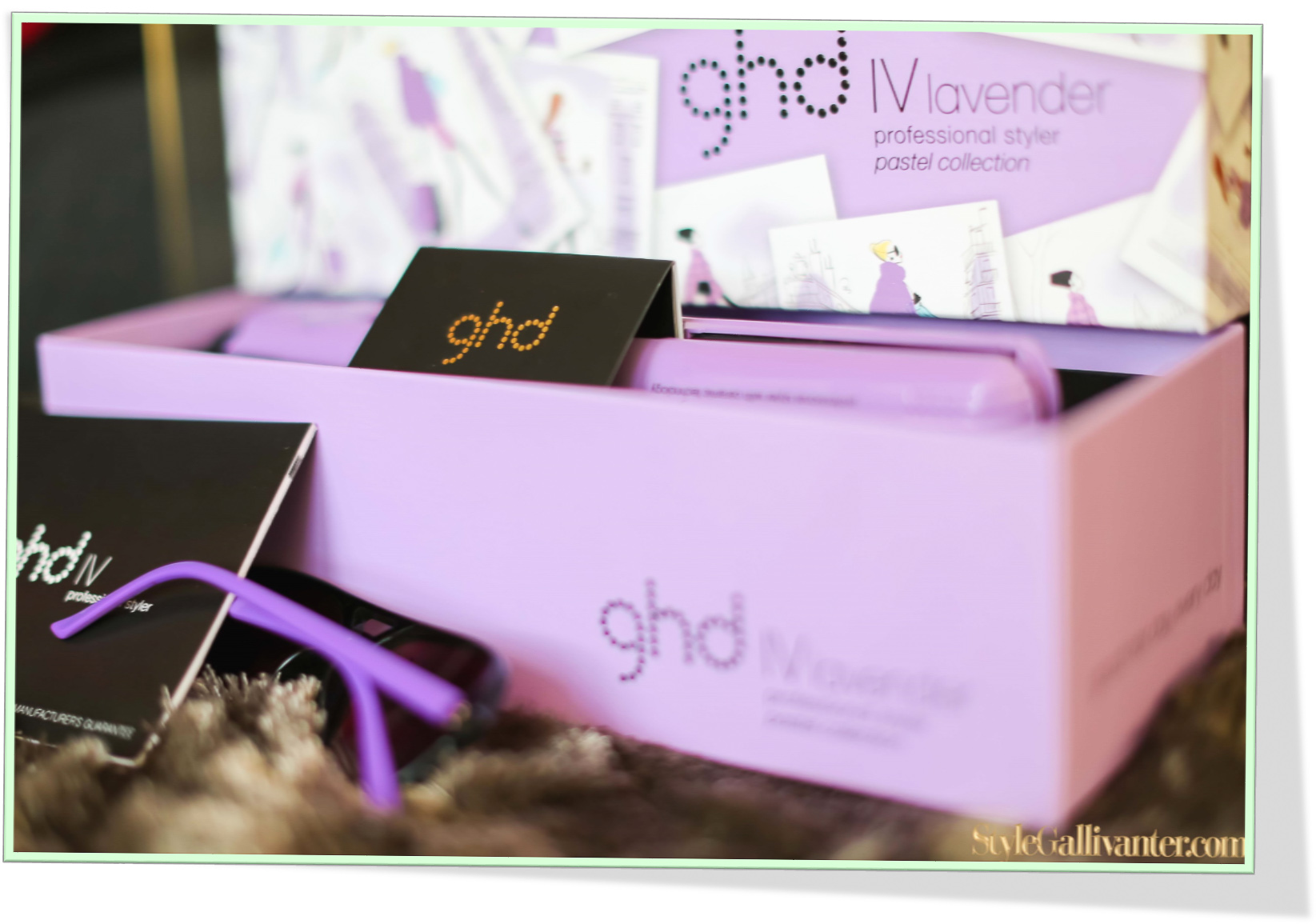 limited-edition-ghd-lavender-professional-styler_ghd-bloggers_melbournes-best-hair-bloggers_australias-best-natural-hair-bloggers_latest-ghd-range_ghd-pastel-collection_ghd-IV-lavender-professional-styler_ghd-pastel-collection-5