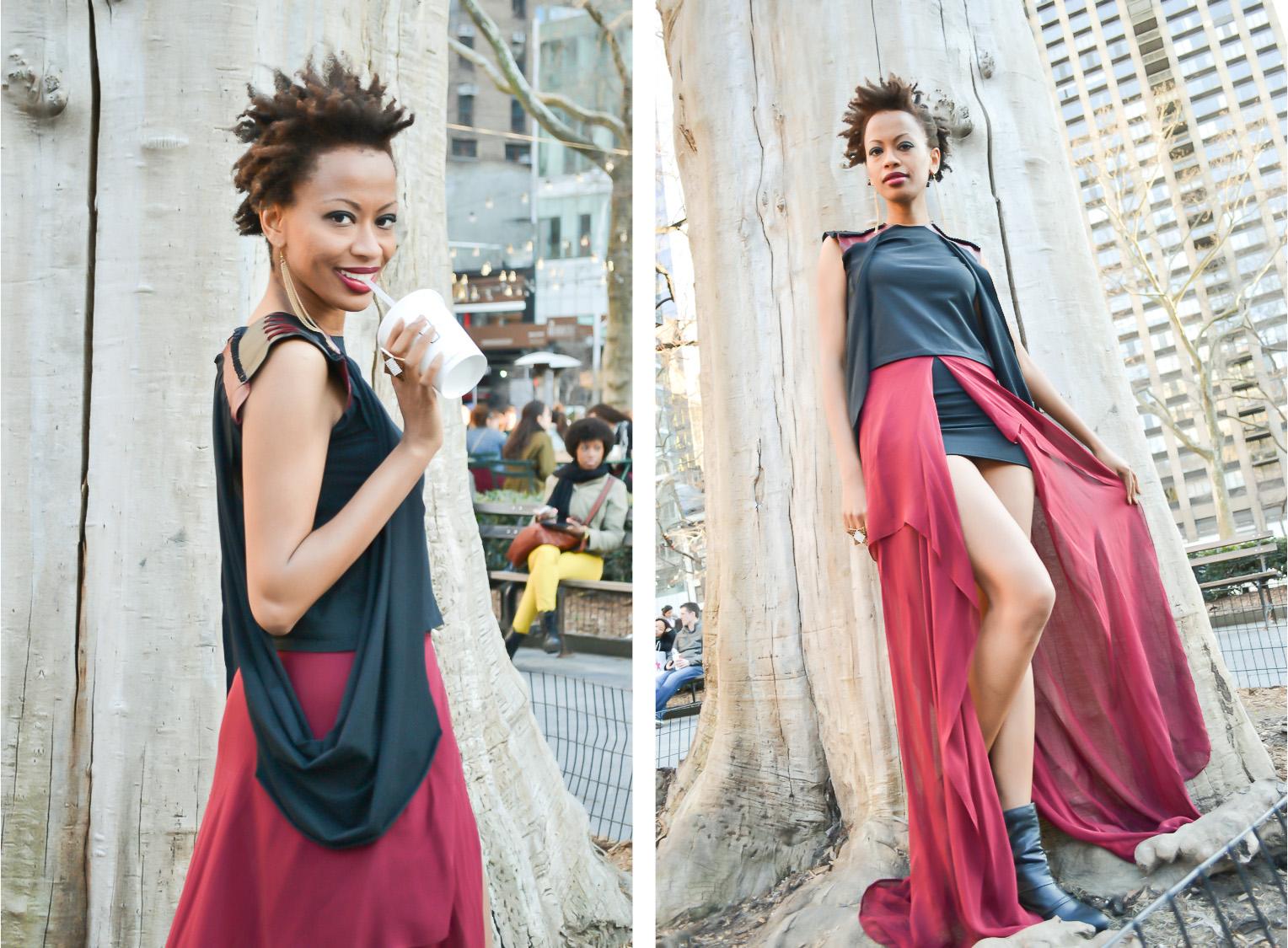 kele-mogotsi_botswanas-best-actors_best-actresses-botswana_the-last-of-us-film_new-york-based-batswana_kelebogile-mogotsi_afro-hair-models-new-york_natural-hair-inspiration-botswana-3
