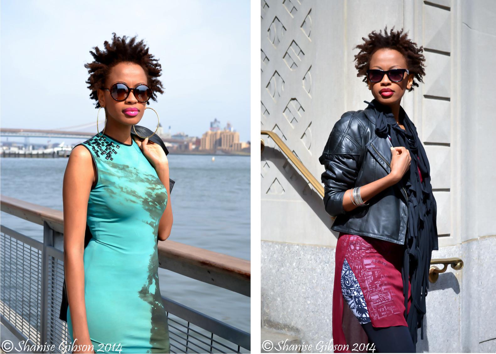 kele-mogotsi_botswanas-best-actors_best-actresses-botswana_the-last-of-us-film_new-york-based-batswana_kelebogile-mogotsi_afro-hair-models-new-york_natural-hair-inspiration-botswana-4