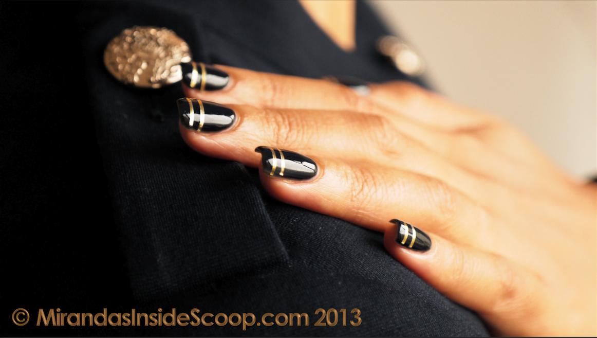 miss-fox-melbourne_miss-fox-bloggers-melbourne_australias-best-beauty-parlours_melbournes-best-hand-models_beautiful-hands_best-shellac-nails-melbourne