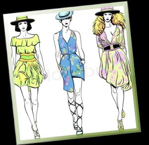 modelling-jobs-canberra_modelling-agencies-canberra