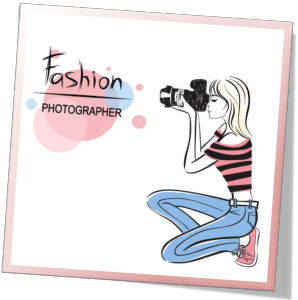 photographer-jobs-canberra_fashion-photography-internship-canberra