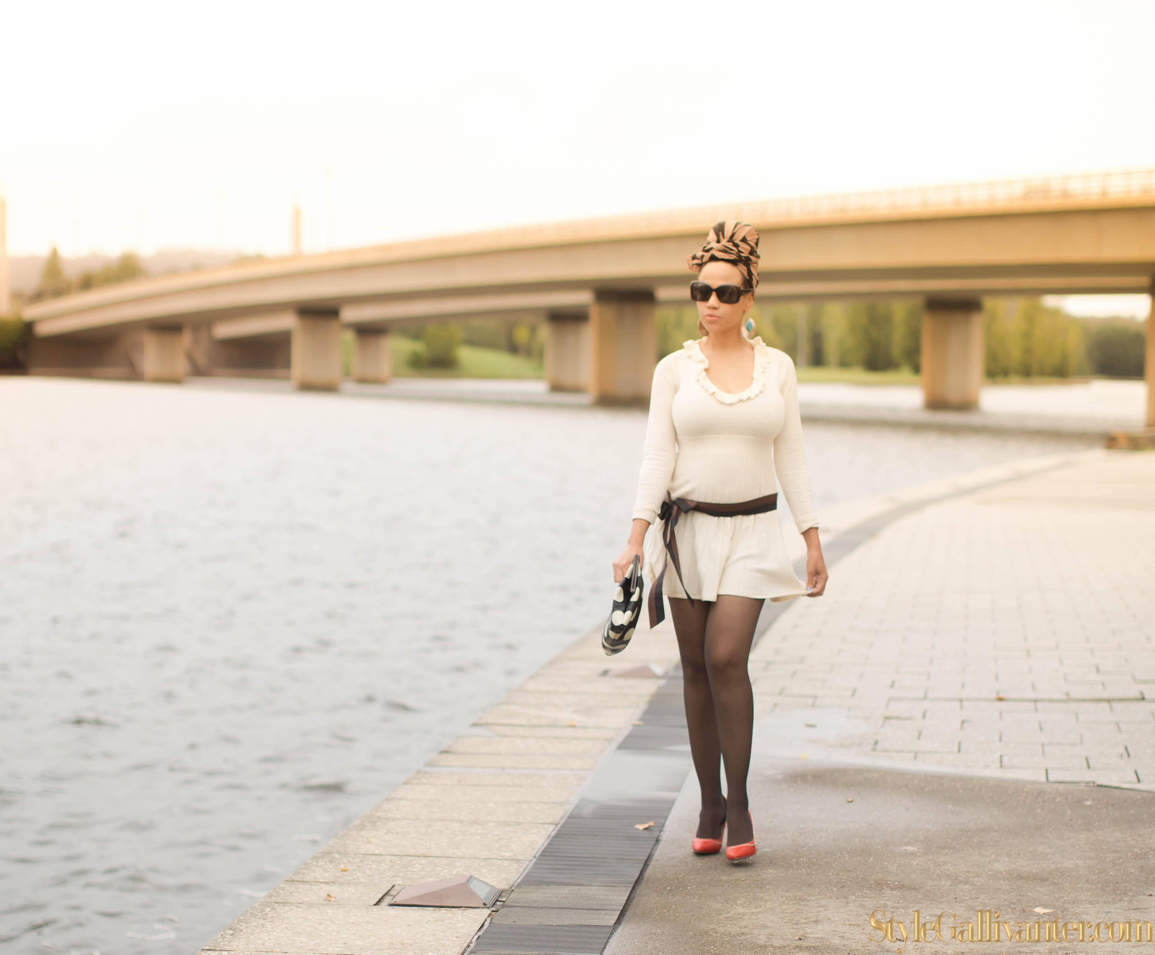 pregnant-fashion-bloggers-melbourne-australia_mummy-bloggers-melbourne_best-bump-models-australia_celebrity-bump-style_best-bump-bloggers_maternity-models-melbourne-18