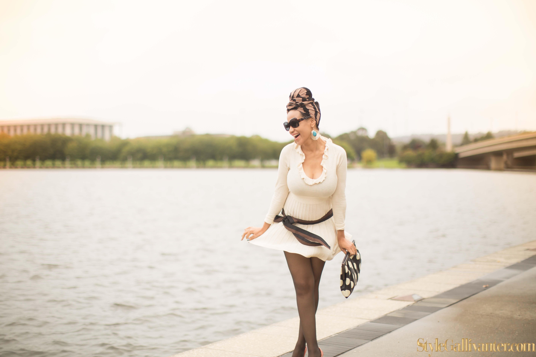 pregnant-fashion-bloggers-melbourne-australia_mummy-bloggers-melbourne_best-bump-models-australia_celebrity-bump-style_best-bump-bloggers_maternity-models-melbourne-19