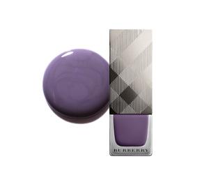 Burberry-Nail-Polish-Pale-Grape_best-new nail-trends-2014_trendy-nail-polish-colours-2014_best-manicure-melbourne_best-beauty-bloggers-2014-melbourne