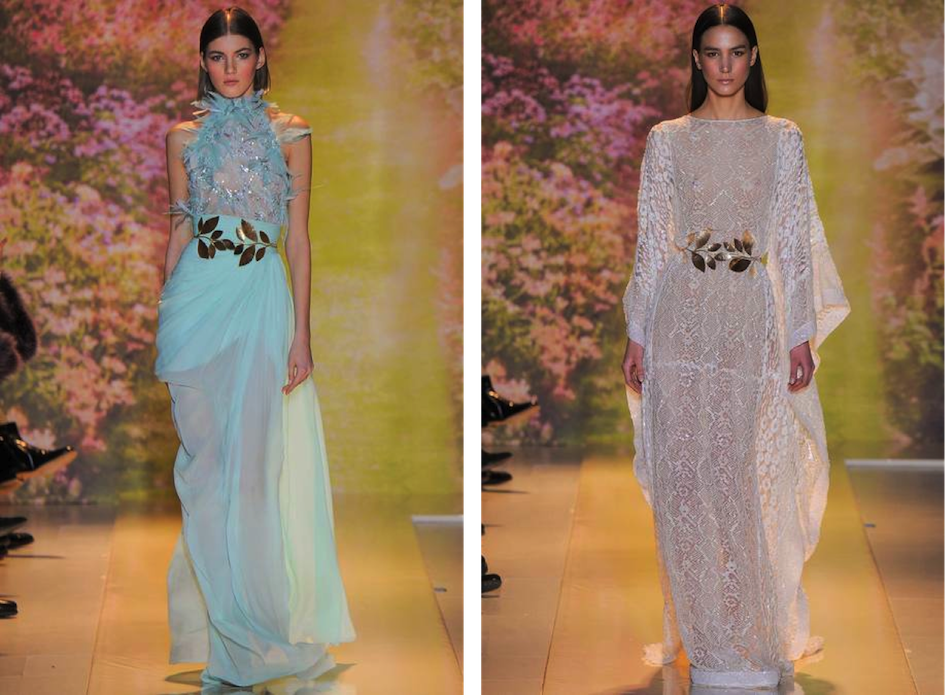 Zuhair-Murad_designer-collections-2014_ZUHAIR-MURAD-couture-2014-review_pastel-trends-2014_gold-and-white_pastels-and-gold_best-high-end-designers-2014_luxe-wear-2014_australias-best-high-fashion-blogs