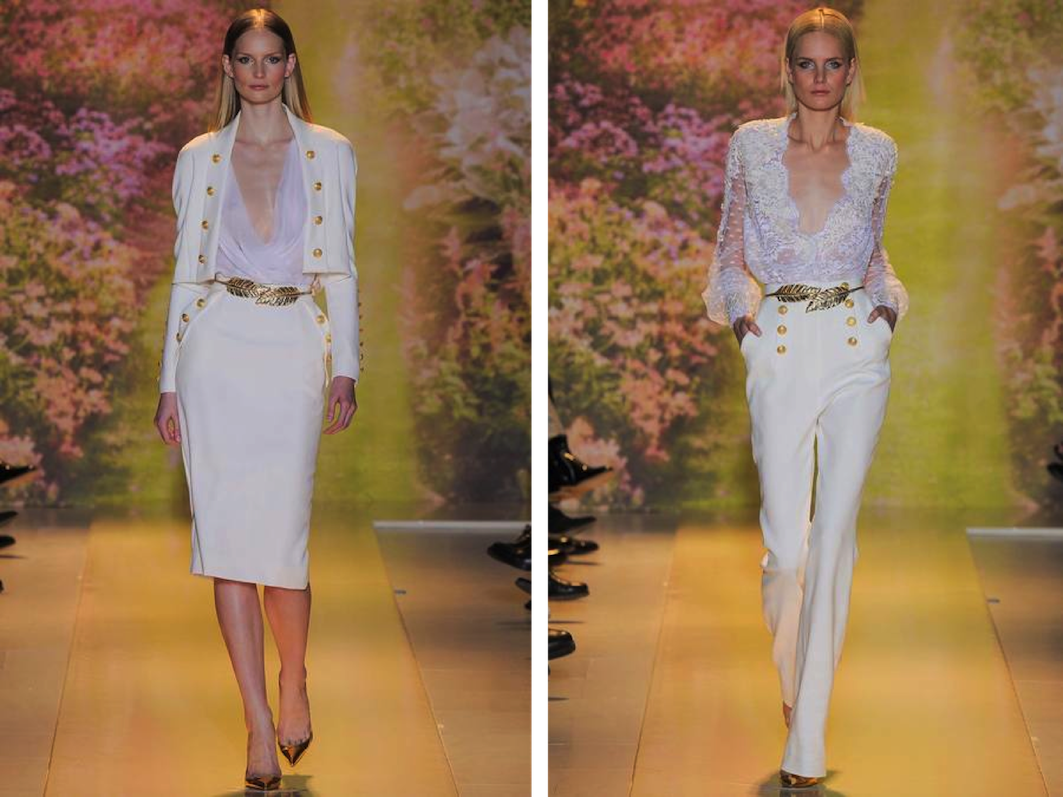 Zuhair-Murad_designer-collections-2014_ZUHAIR-MURAD-couture-2014-review_pastel-trends-2014_gold-and-white_pastels-and-gold_best-high-end-designers-2014_luxe-wear-2014_luxury-fashion-bloggers-melbourne-australia