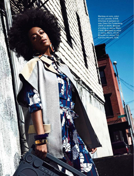 Solange-Knowles-for-Elle-France-July-2012_solange-knowles-jay-z-drama_solange-knowles-elevator-fight_solange-beyonce-jay-z_solange-attacks-jay-z_solange-fashion-style_best-afrocentric-editorials_solange-afrocentric-style_solane-editorials