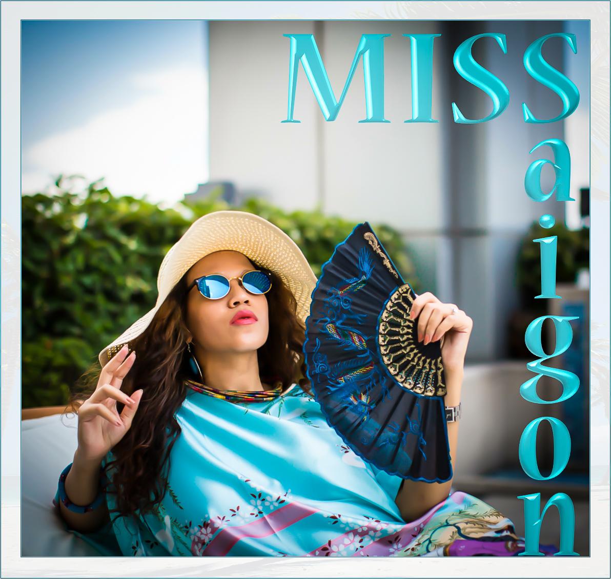 most-fashionable-style-blogger-australia_miss-saigon_vietnam-fashion-editorials_best-orientalfashion-blogs_best-oriental-fashion-editorials_best-new-personal-style-blogs-2014_best-personal-style-bloggers-melbourne_international-bloggers-australia_exotic-fashion-bloggers-melbourne-australia_vietnamese_fashion-bloggers-11
