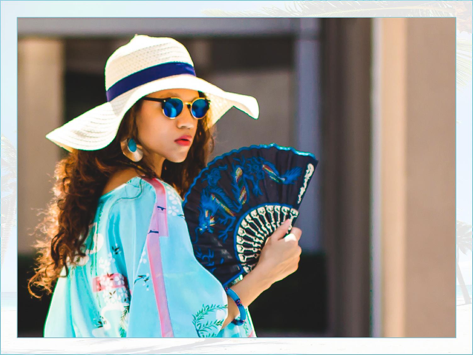 hotel-nikko-saigon_best-new-personal-style-blogs-2014_best-personal-style-bloggers-melbourne_international-bloggers-australia_exotic-fashion-bloggers-melbourne-australia_vietnamese_fashion-bloggers_vietnam-fashion-editorials