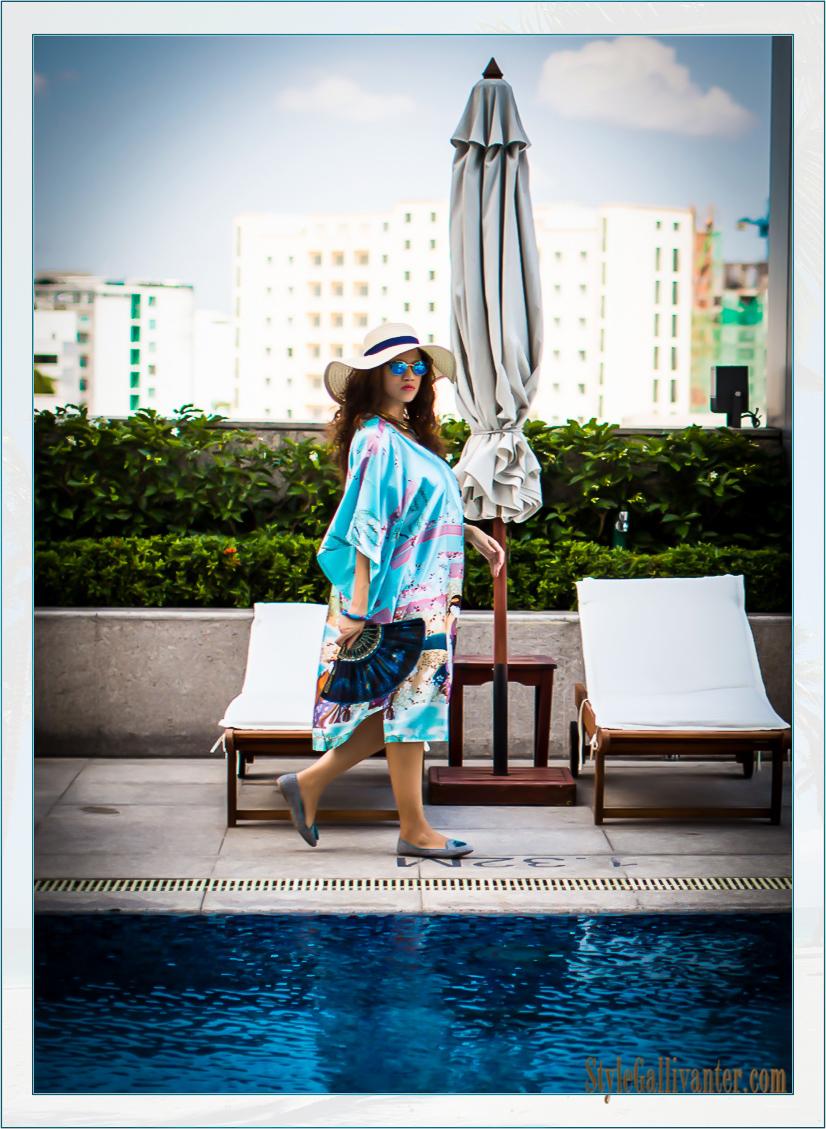best-african-fashion-bloggers_botswanas-best-fashion-blogs_best-new-personal-style-blogs-2014_best-personal-style-bloggers-melbourne_international-bloggers-australia_exotic-fashion-bloggers-melbourne-australia_vietnamese_fashion-bloggers-4