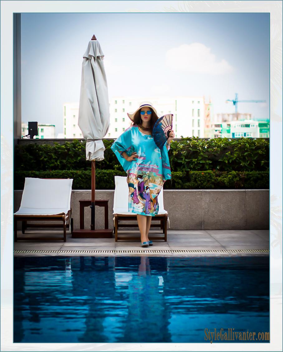 miss-saigon_oriental-inspired-editorials_vietnam-fashion_best-new-personal-style-blogs-2014_best-personal-style-bloggers-melbourne_international-bloggers-australia_exotic-fashion-bloggers-melbourne-australia_vietnamese_fashion-bloggers-5