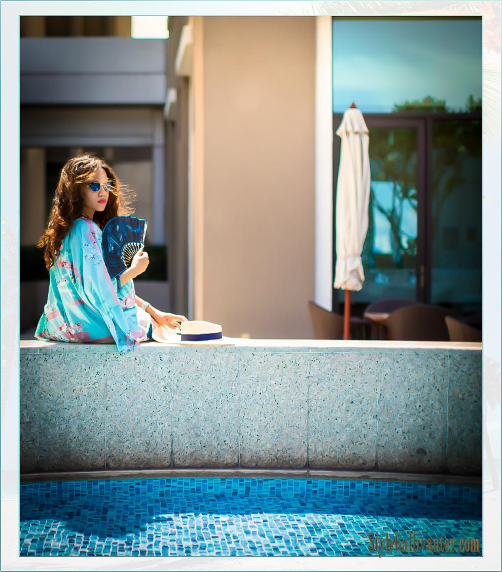 miss-saigon_best-african-hair-bloggers-australia_best-new-personal-style-blogs-2014_best-personal-style-bloggers-melbourne_international-bloggers-australia_exotic-fashion-bloggers-melbourne-australia_vietnamese_fashion-bloggers-9