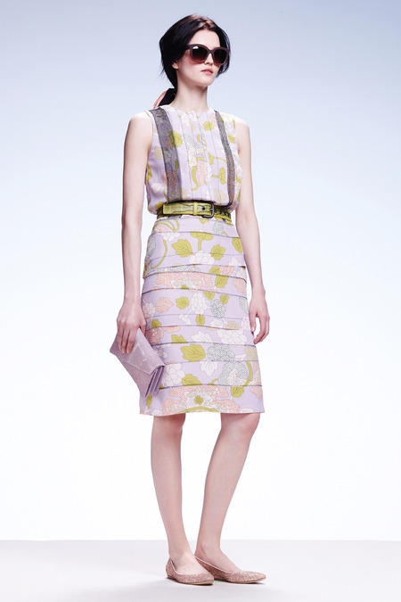 BottegaVeneta-resort-2015_bottega-veneta-resort-2015_designer-resort-2015-collections_young-professional-wear_pastel-trends-2015_office-trends_2014_best-editorial-blogs-australia_best-lifestyle-blogs-melbourne_style-gallavanter_canberras-best-fashion-bloggers_high-end-blogs-australia