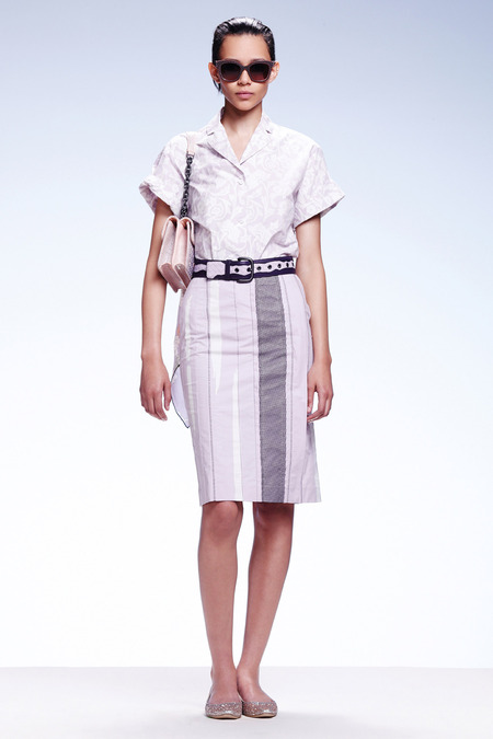 BottegaVeneta-resort-2015_bottega-veneta-resort-2015_designer-resort-2015-collections_young-professional-wear_pastel-trends-2015_office-trends_2014_best-editorial-blogs-australia_best-lifestyle-blogs-melbourne_canberras-best-fashion-bloggers_high-end-blogs-australia