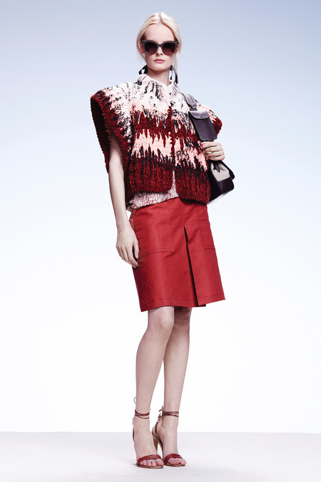 BottegaVeneta-resort-2015_bottega-veneta-resort-2015_designer-resort-2015-collections_young-professional-wear_pastel-trends-2015_office-trends_2014_best-editorial-blogs-australia_best-lifestyle-blogs-melbourne_african-inspired-designer-wear_canberras-best-fashion-bloggers_high-end-blogs-australia