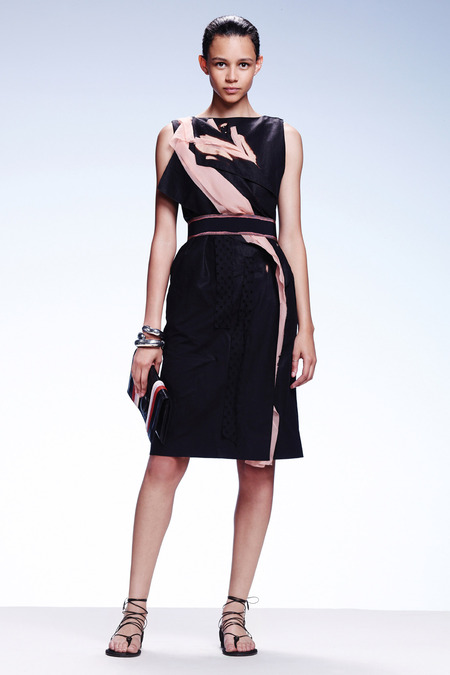 BottegaVeneta-resort-2015_bottega-veneta-resort-2015_designer-resort-2015-collections_young-professional-wear_pastel-trends-2015_office-trends_2014_best-editorial-blogs-australia_best-lifestyle-blogs-melbourne_beautiful-black-models_canberras-best-fashion-bloggers_high-end-blogs-australia