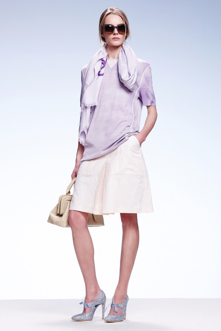 BottegaVeneta-resort-2015_sakhino_bottega-veneta-resort-2015_designer-resort-2015-collections_young-professional-wear_pastel-trends-2015_office-trends_2014_best-editorial-blogs-australia_best-lifestyle-blogs-melbourne_canberras-best-fashion-bloggers_high-end-blogs-australia
