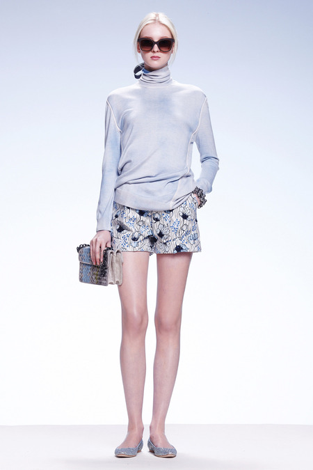 BottegaVeneta-resort-2015_bottega-veneta-resort-2015_designer-resort-2015-collections_young-professional-wear_pastel-trends-2015_office-trends_2014_best-editorial-blogs-australia_best-lifestyle-blogs-melbourne_canberras-style-gallivanter_best-fashion-bloggers_high-end-blogs-australia