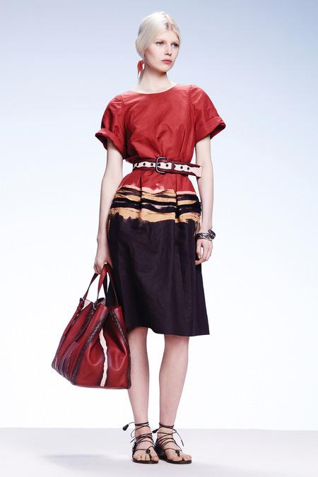 BottegaVeneta-resort-2015_bottega-veneta-resort-2015_designer-resort-2015-collections_young-professional-wear_pastel-trends-2015_office-trends_2014_best-editorial-blogs-australia_best-lifestyle-blogs-melbourne_safari-themed-fashion-collections_canberras-best-fashion-bloggers_high-end-blogs-australia
