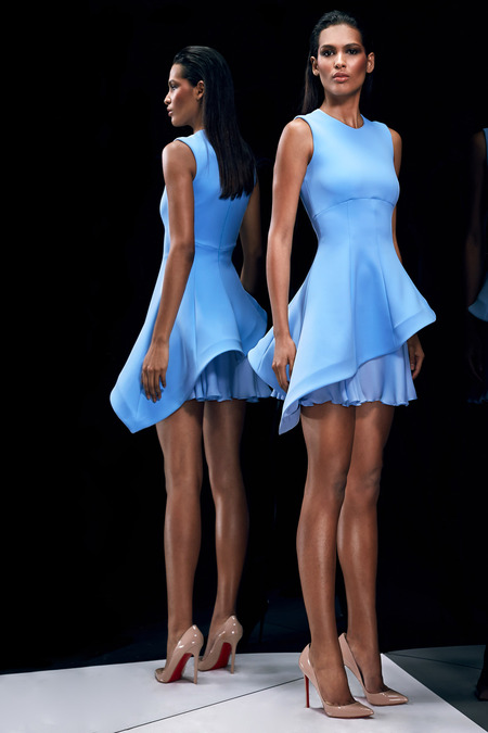 Cushnie-et-Ochs-pre-fall-2014_latest-designer-collections_regal-fashion-trends_delicate-style_high-end-fashion-bloggers-australia_luxury-bloggers-australia_top-fashion-bloggers-australia_best-fashion-editorials_2014