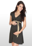 EVEOFEDEN_online-maternity-sale_australias-best-maternity-shop_stylish-maternity-wear