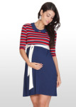 Nautical-Stripe-Maternity-Dress_EVEOFEDEN_online-maternity-sale_australias-best-maternity-shop_stylish-maternity-wear