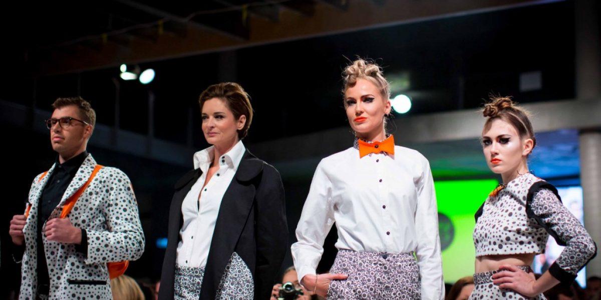 belinda-riding_fashfest-canberra-2014_best-photography-canberra_fashion-week-canberra_australias-best-fashion-designers_best-makeup-artists-canberra_best-hairdressers-canberra_canberra-celebrities