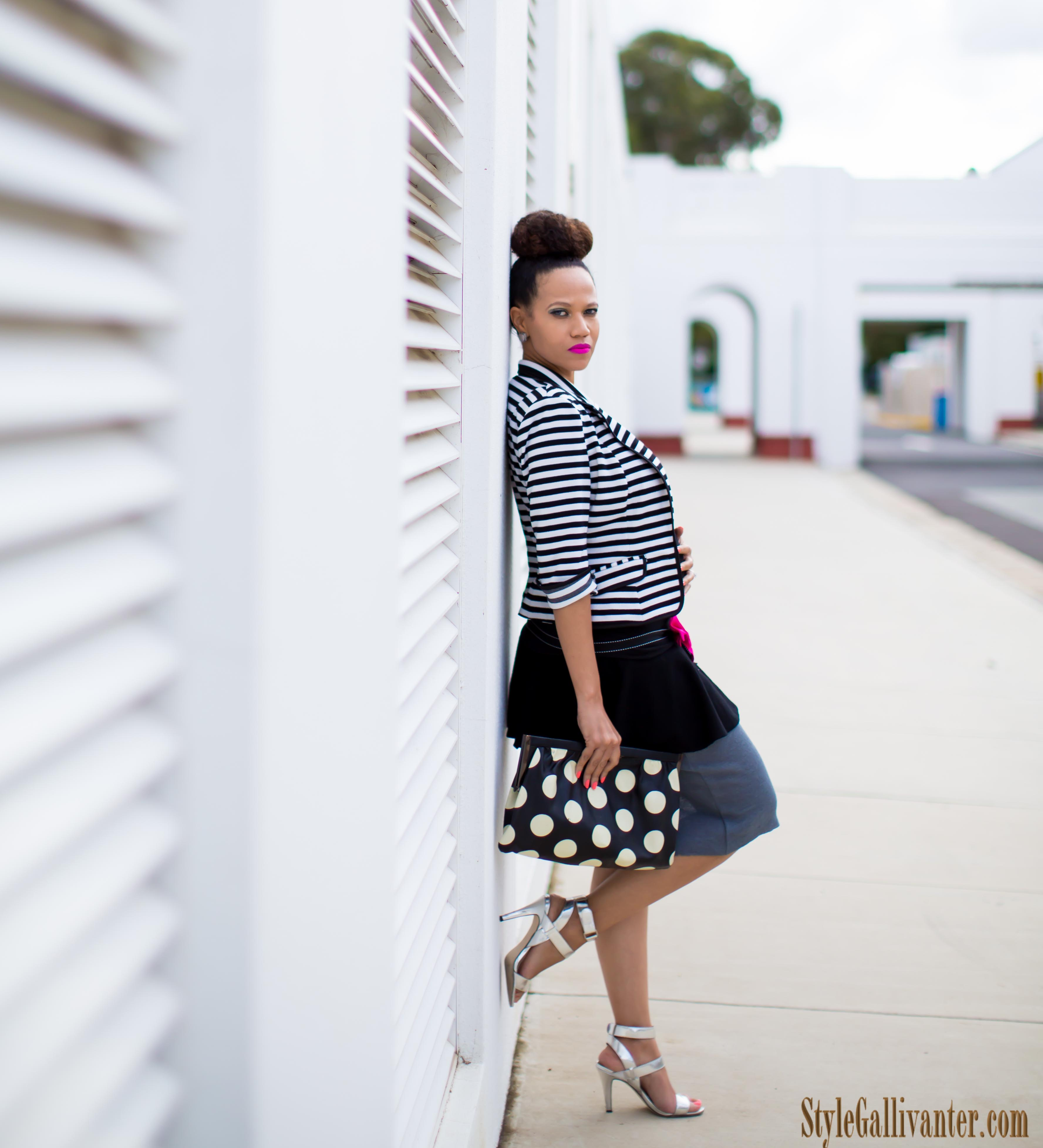 office-maternity-fashion_corporate-style-maternity_nautical-trends-2014_best-new-personal-style-blogs-2014_best-personal-style-bloggers-melbourne-canberra_best-new-pregnant-bloggers-australia-melbourne_best-bump-models-2