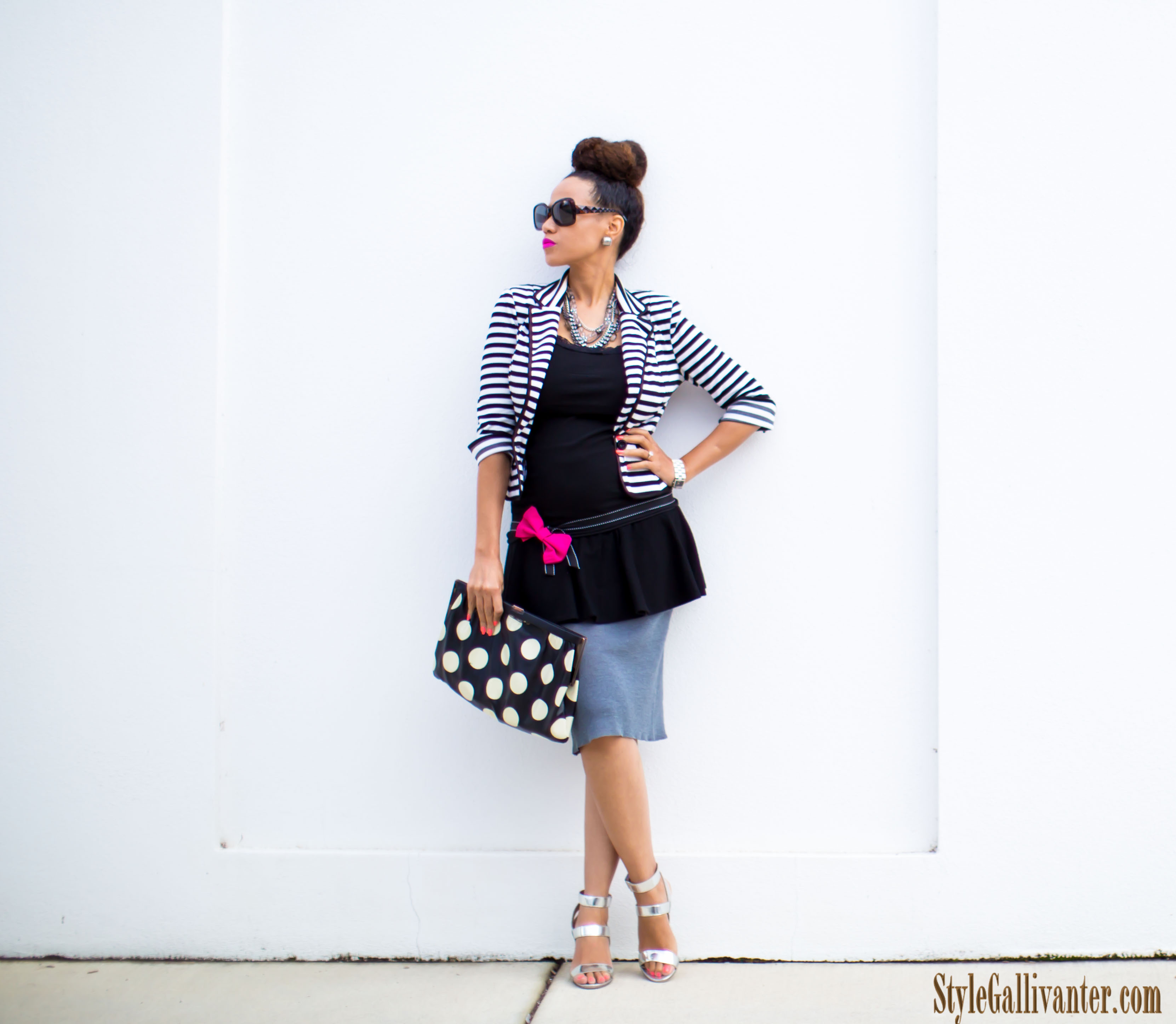 how-to-rock-pregnancy-at-work_nautical-trends-2014_best-new-personal-style-blogs-2014_best-personal-style-bloggers-melbourne-canberra_best-new-pregnant-bloggers-australia-melbourne_best-bump-models-5