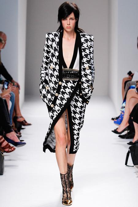 Balamain-2014-ready-to-wear8