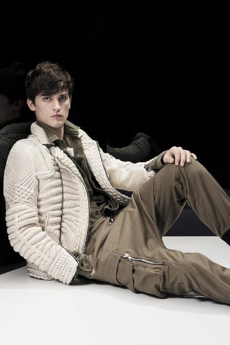 Balmain-FALL-2014-MENSWEAR_best-menswear-collections-2014_zebra-print-menswear_mens-printed-sports-jackets_good-looking-male-models_best-menswear-blogs-melbourne-australia_winter-2014-trends-menswear_mens-chunky-knits