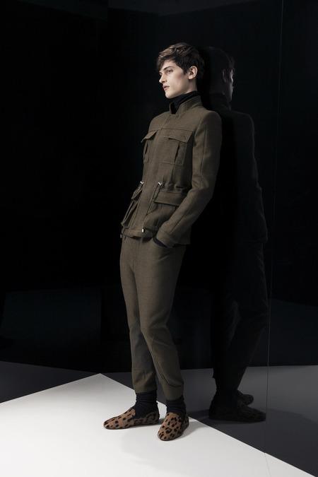 nolan-ross-fashion-style_celebrity-style-menswear_Balmain-FALL-2014-MENSWEAR_best-menswear-collections-2014_zebra-print-menswear_mens-printed-sports-jackets_good-looking-male-models_best-menswear-blogs-melbourne-australia