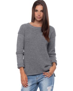 Harley Knit Sweater