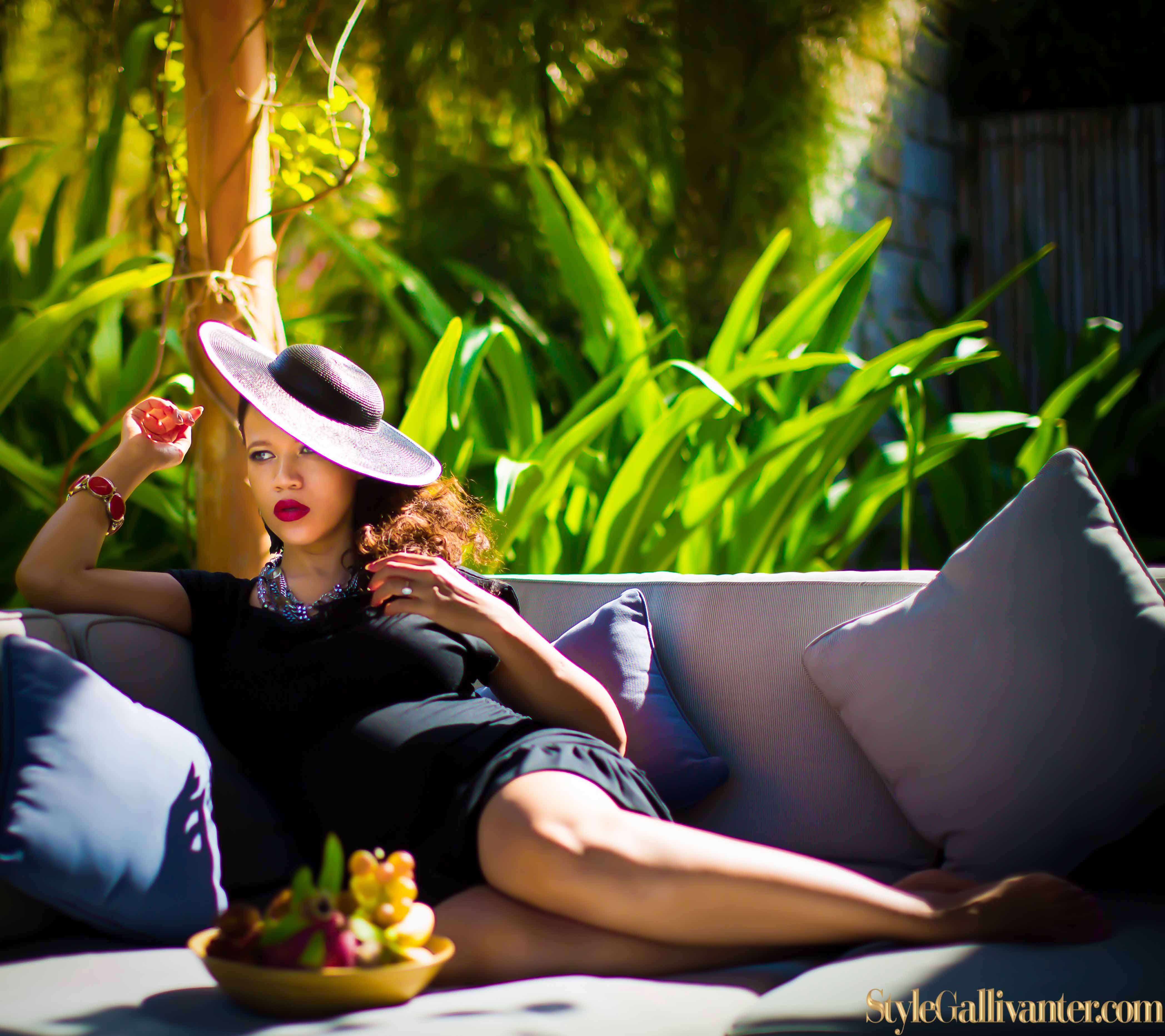 great-fashion-bloggers-melbourne-sydney_stylish-bloggers-melbourne_HIGH-END-BLOGS-MELBOURNE-AUSTRALIA_TOP-EVENT-BLOGGERS-MELBOURNE-AUSTRALIA_TOP-HIGH-FASHION-BLOGS-MELBOURNE-AUSTRALIA_POPULAR-PERSONAL-STYLE-FASHION-BLOGGERS-MELBOURNE-11