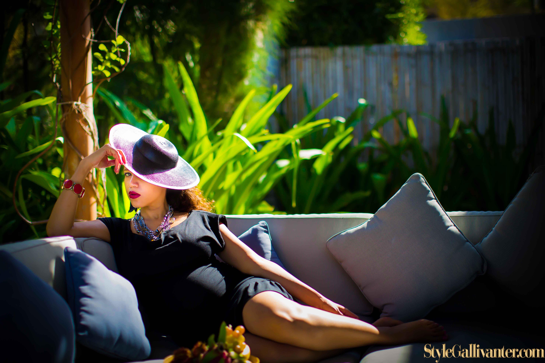 beautiful-fashion-bloggers-melbourne-australia_australias-prettiest-fashion-bloggers_HIGH-END-BLOGS-MELBOURNE-AUSTRALIA_TOP-EVENT-BLOGGERS-MELBOURNE-AUSTRALIA_TOP-HIGH-FASHION-BLOGS-MELBOURNE-AUSTRALIA_POPULAR-PERSONAL-STYLE-FASHION-BLOGGERS-MELBOURNE-12