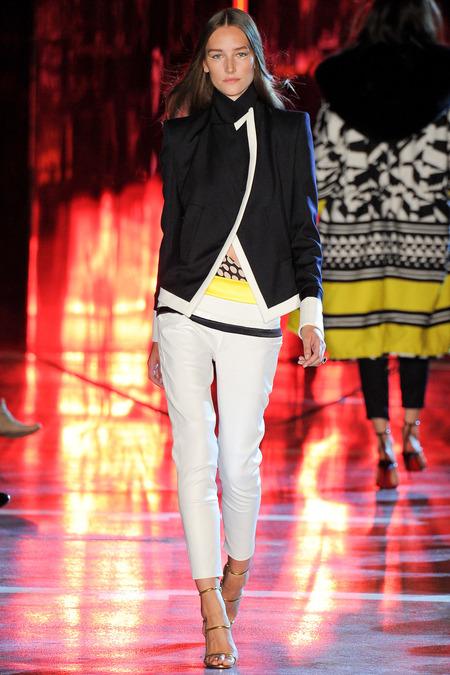 alexander-vauthier_style.com_designer-collections-2015_couture-2015_ALEXANDRE-VAUTHIER-FALL-2014-COUTURE_best-high-fashion-bloggers_best-editorial-blogs-australia_top-designer-wear-blogs-melbourne