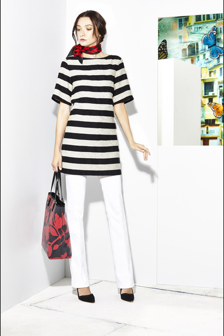 alice+olivia-resort-2015_art-deco-fashion_resort-collections-2015_best-new-fashion-blogs-2015-australia-melbourne_top-personal-style-fashion-blogs-melbourne-africa