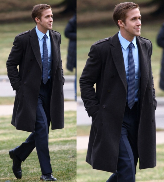 RYAN-GOSLING-IN-A-SUIT_RYAN-GOSLING-FASHION-STYLE_RYAN-GOSLING-NEW-GIRLFRIEND_RYAN-GOSLING-THE-NOTEBOOK_RYAN-GOSLING-AND-EVA-MENDES_HOLLYWOOD-STYLE-FASHION-ICONS_MENS-FASHION-STYLE-ICONS_RYAN-GOLISNG-WINTER-STYLE