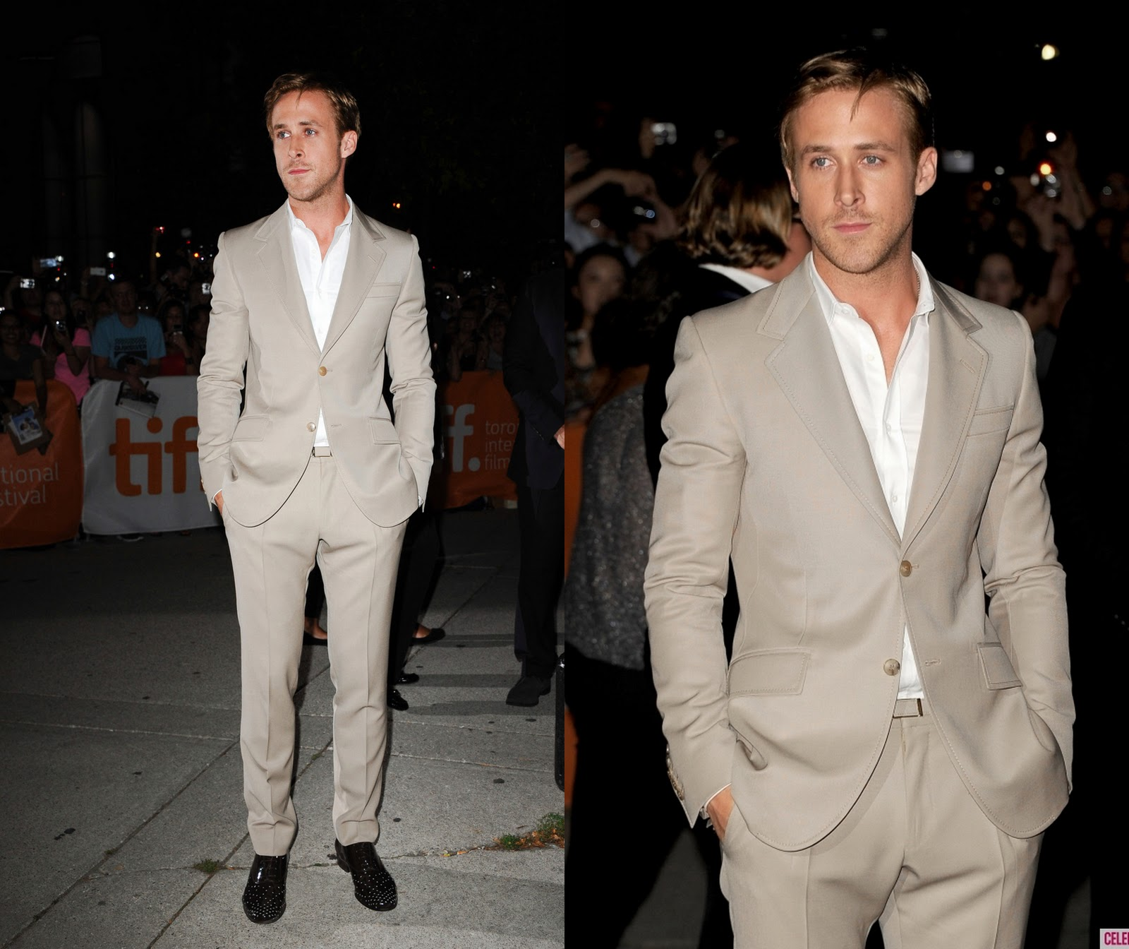 RYAN-GOSLING-AT-CANNES_RYAN-GOSLING-IN-A-SUIT_RYAN-GOSLING-FASHION-STYLE_RYAN-GOSLING-NEW-GIRLFRIEND_RYAN-GOSLING-THE-NOTEBOOK_RYAN-GOSLING-AND-EVA-MENDES_HOLLYWOOD-STYLE-FASHION-ICONS_MENS-FASHION-STYLE-ICONS
